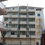 Pescara - Impianti termoidraulici e climatizzazione per civile abitazione