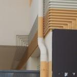 Realizzazione impianto gas esterno civile abitazione